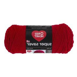 Red Heart Super Saver Yarn Multiple Colors Colors constantly